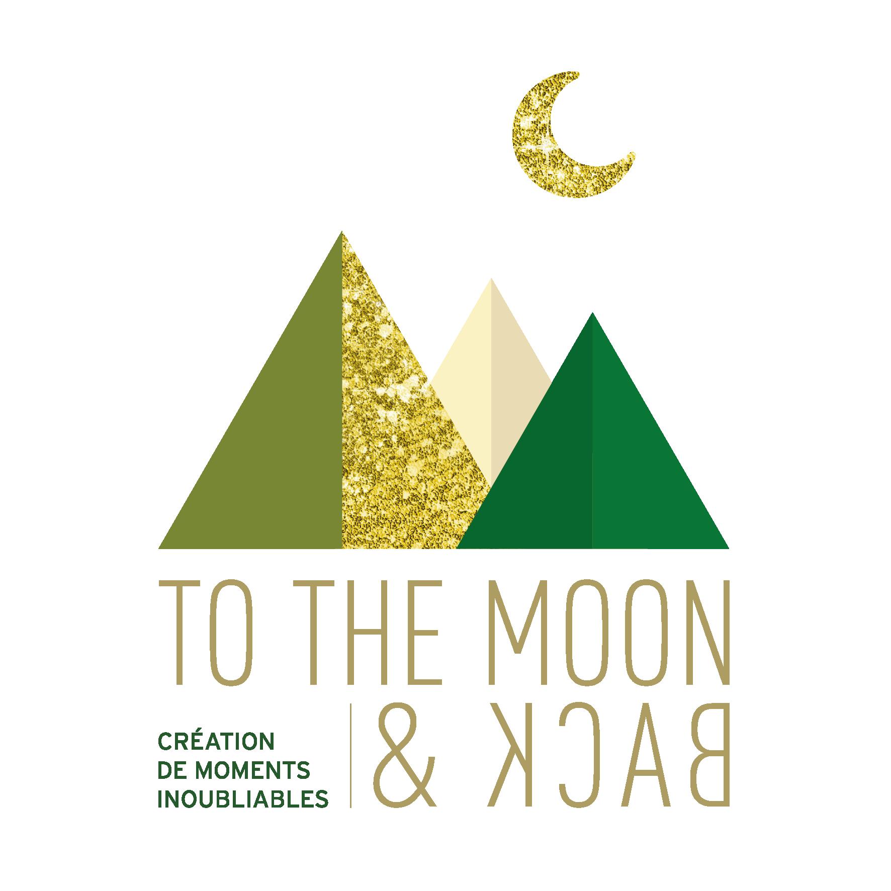 logo-TMB-013-01