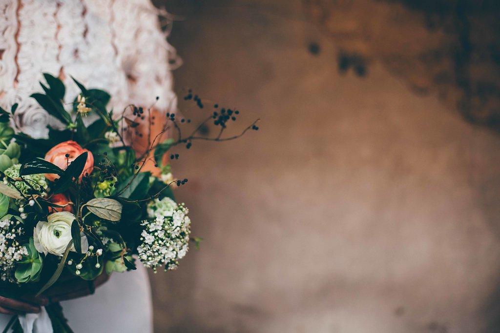 decoration_mariage_tendance_tothemoonandback_lyon