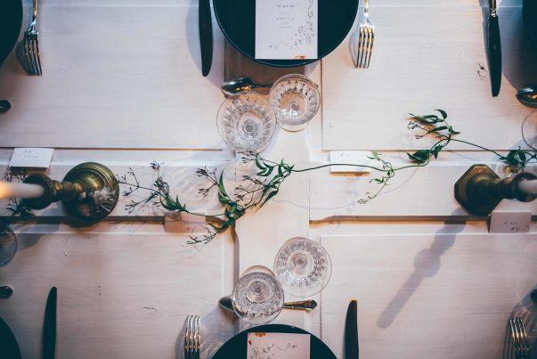 decoration_mariage_tendance_tothemoonandback_lyon3