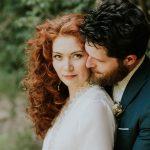 salon-mariage-lyon-lamourlamourlamode