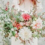Wedding-designer-tothemoonandback-decoration-mariage-lyon
