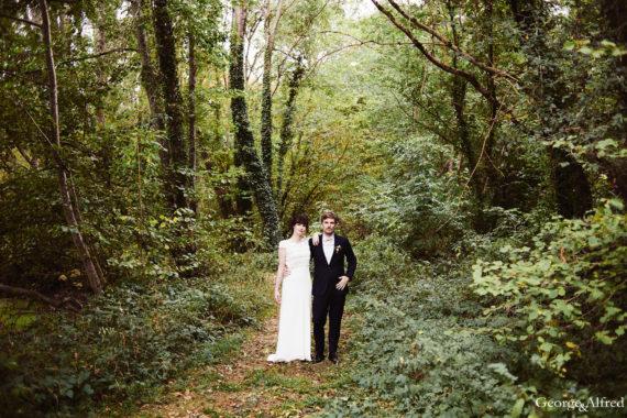 mariage en bourgogne tothemoonandback