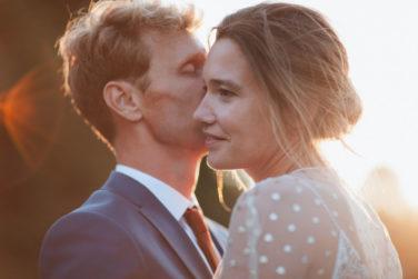organisation mariage tout en exterieur en provence