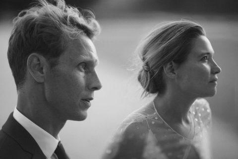 organisation mariage en provence