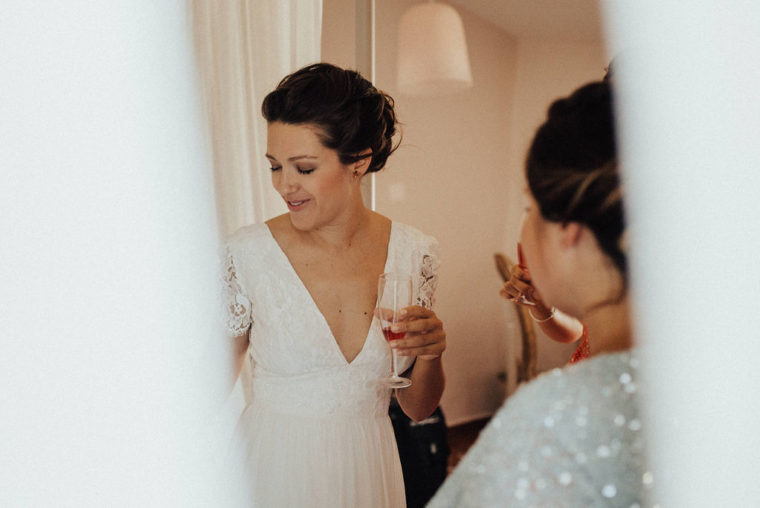 wedding planner provence mariage exterieur