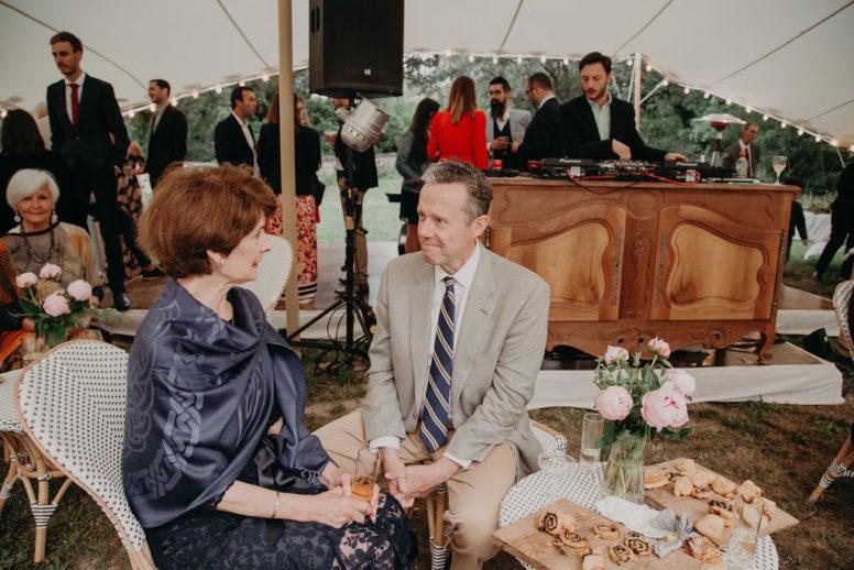 Wedding planner lyon mariage cevennes