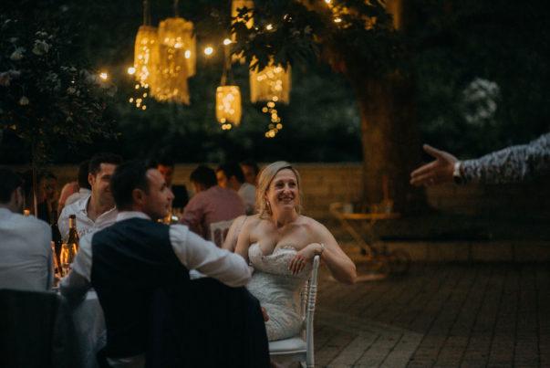 wedding planner lyon mariage chateau