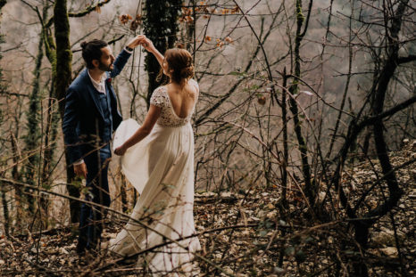 To the moon and back wedding designer provence mariage sauvage19