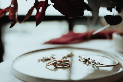 salon mariage lyon mariage moderne wedding planner rhone alpes