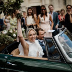 WEDDING DESIGNER PROVENCE
