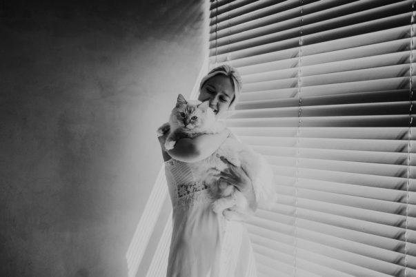 WEDDING DESIGNER MARIAGE PROVENCE