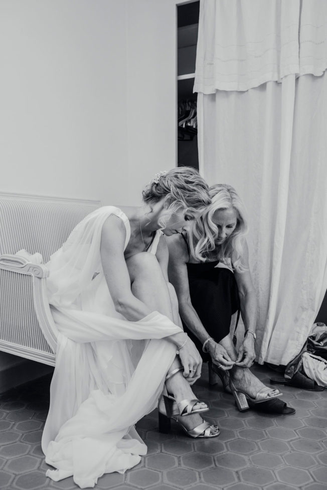 mariage-aix-en-provence-tothemoonandback-wedding-planner