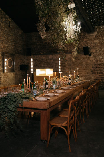 wedding designer mariage provence to the moon and back organisation mariage Patras